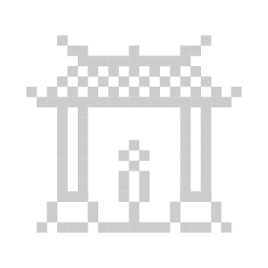 【地點】<br>宮廟