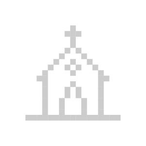 【地點】<br>教堂
