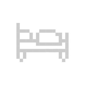 【地點】<br>飯店/民宿